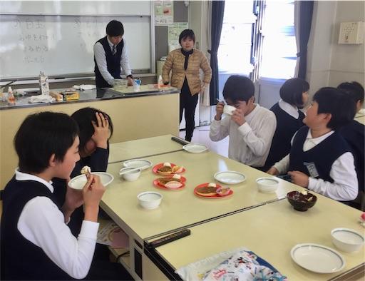 f:id:fukugawa-es:20190315182030j:image
