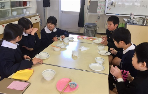 f:id:fukugawa-es:20190315182153j:image
