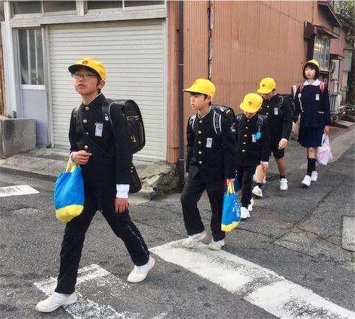 f:id:fukugawa-es:20190318080607j:image