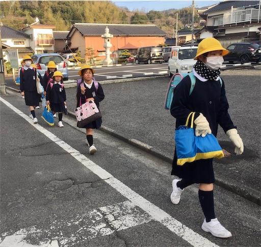 f:id:fukugawa-es:20190318080614j:image