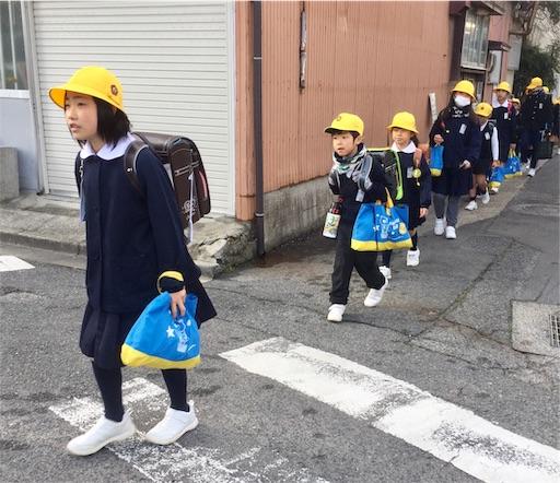 f:id:fukugawa-es:20190318080625j:image