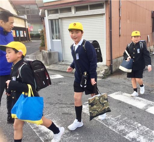 f:id:fukugawa-es:20190318080628j:image