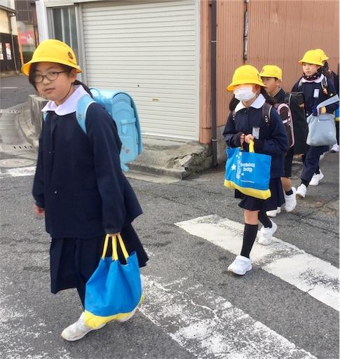 f:id:fukugawa-es:20190318080631j:image