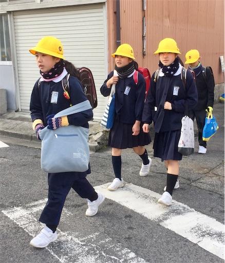 f:id:fukugawa-es:20190318080635j:image