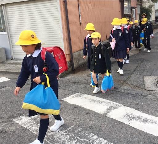 f:id:fukugawa-es:20190318080642j:image