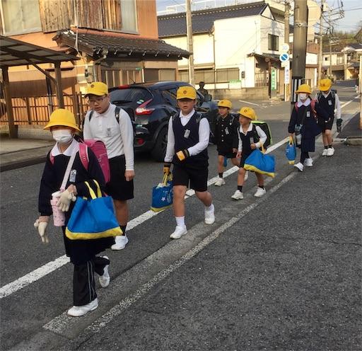 f:id:fukugawa-es:20190318080646j:image