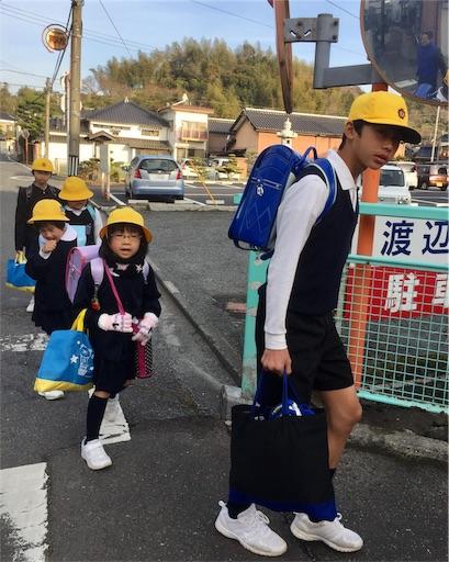 f:id:fukugawa-es:20190318080649j:image