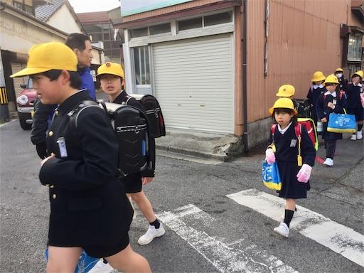 f:id:fukugawa-es:20190318080653j:image