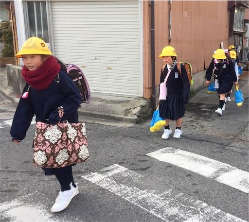 f:id:fukugawa-es:20190318080700j:image