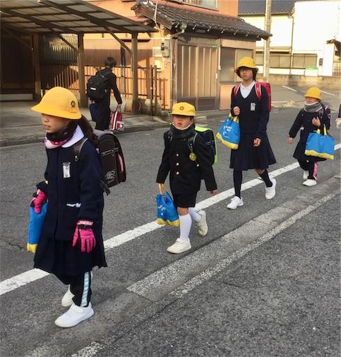 f:id:fukugawa-es:20190318080718j:image