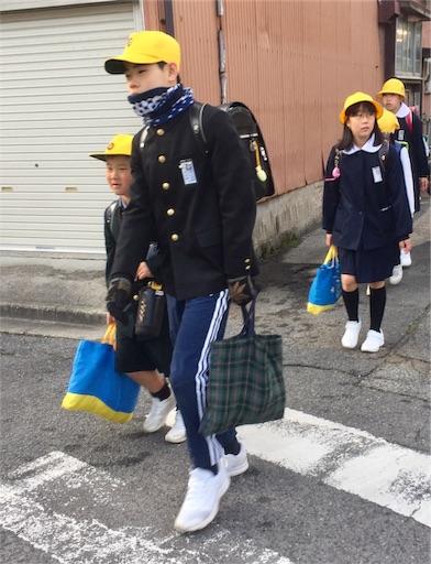 f:id:fukugawa-es:20190318080729j:image