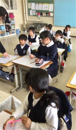 f:id:fukugawa-es:20190318150219j:image