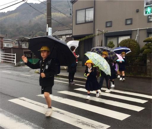 f:id:fukugawa-es:20190319080246j:image
