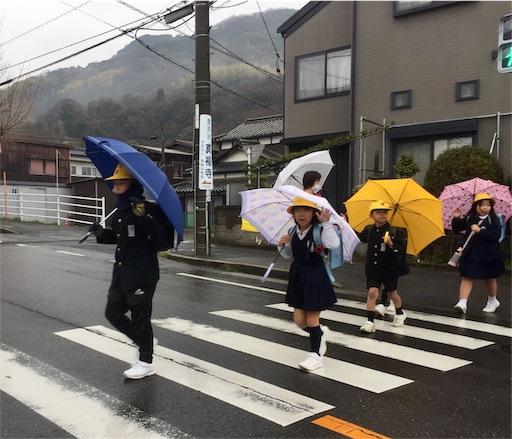 f:id:fukugawa-es:20190319080253j:image