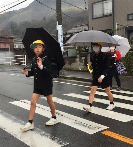 f:id:fukugawa-es:20190319080309j:image
