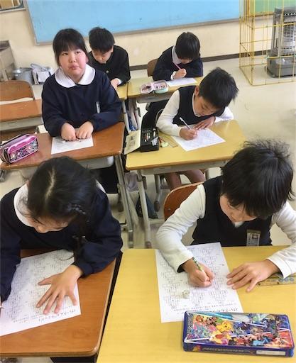 f:id:fukugawa-es:20190319111433j:image