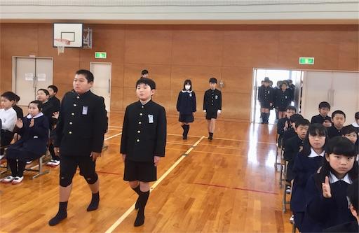 f:id:fukugawa-es:20190319111436j:image