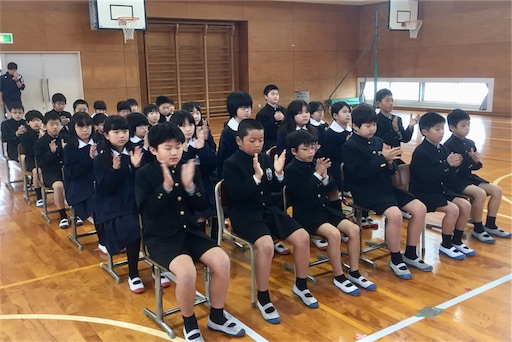 f:id:fukugawa-es:20190319111440j:image