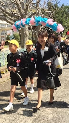 f:id:fukugawa-es:20190320154619j:image