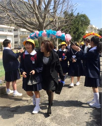 f:id:fukugawa-es:20190320154646j:image