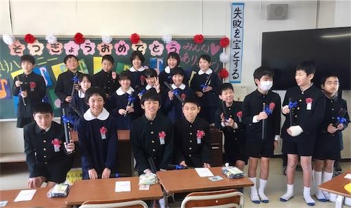 f:id:fukugawa-es:20190320154658j:image