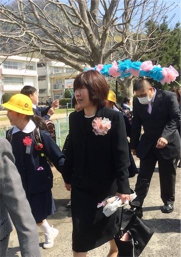 f:id:fukugawa-es:20190320154702j:image