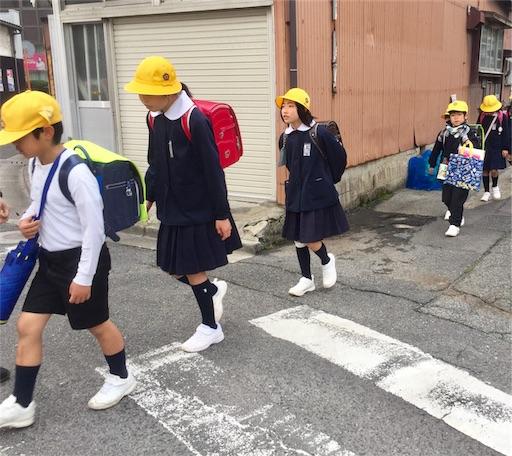 f:id:fukugawa-es:20190322080626j:image