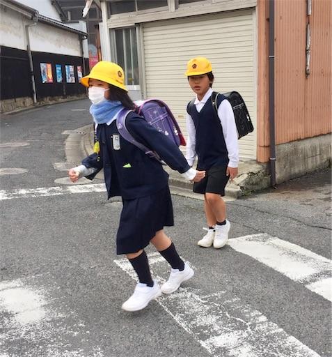 f:id:fukugawa-es:20190322080637j:image