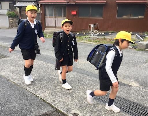 f:id:fukugawa-es:20190322080641j:image