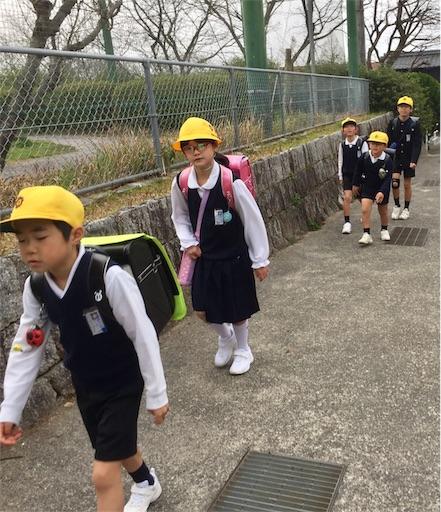 f:id:fukugawa-es:20190322080645j:image