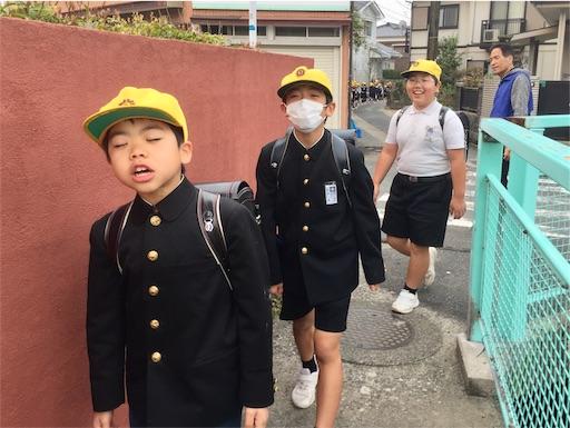 f:id:fukugawa-es:20190322080701j:image
