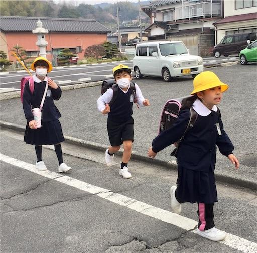 f:id:fukugawa-es:20190322080750j:image