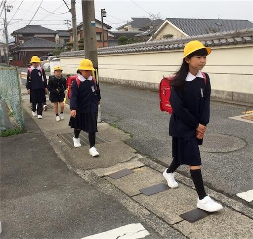 f:id:fukugawa-es:20190322080759j:image