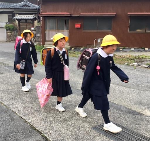f:id:fukugawa-es:20190322080808j:image