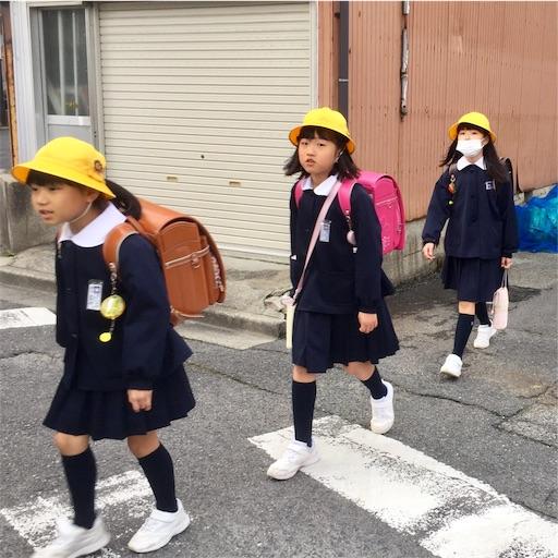 f:id:fukugawa-es:20190322080815j:image