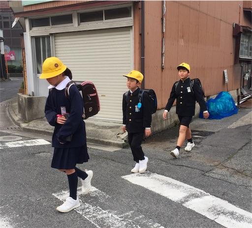 f:id:fukugawa-es:20190322080827j:image