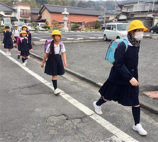f:id:fukugawa-es:20190322080903j:image