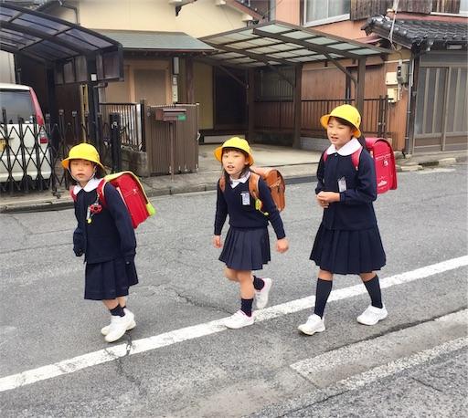 f:id:fukugawa-es:20190322080947j:image
