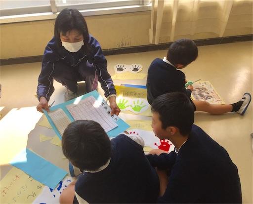 f:id:fukugawa-es:20190322180447j:image