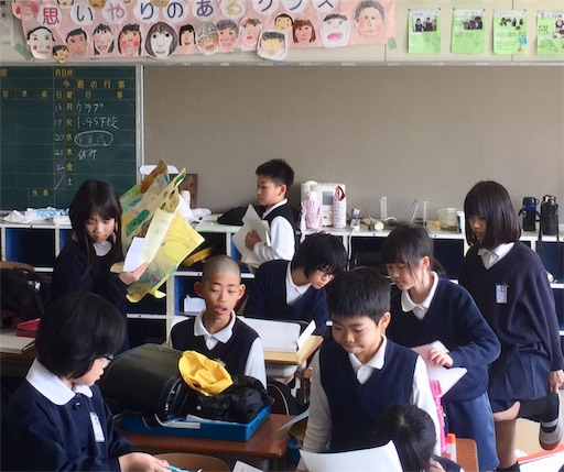 f:id:fukugawa-es:20190322180518j:image