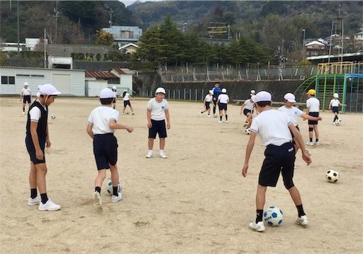f:id:fukugawa-es:20190322180715j:image