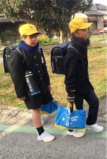 f:id:fukugawa-es:20190325075949j:image