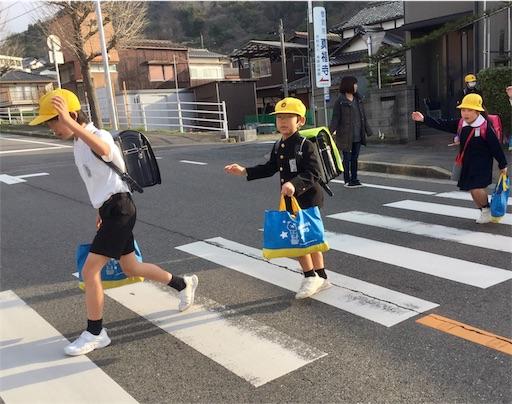 f:id:fukugawa-es:20190325080007j:image