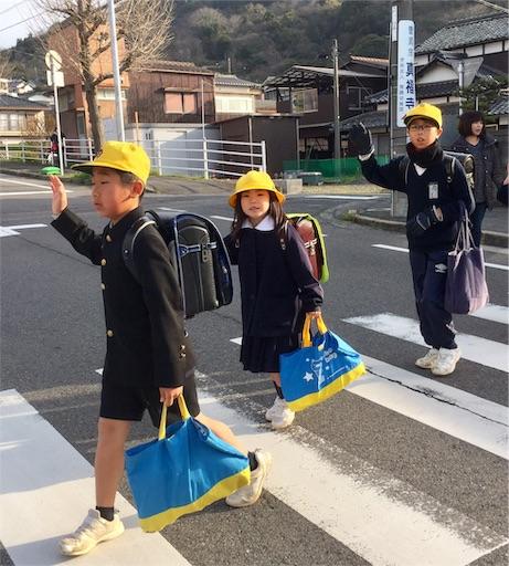 f:id:fukugawa-es:20190325080011j:image