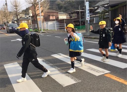 f:id:fukugawa-es:20190325080019j:image