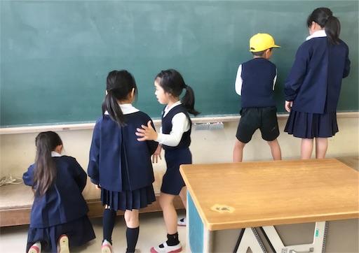f:id:fukugawa-es:20190325115905j:image