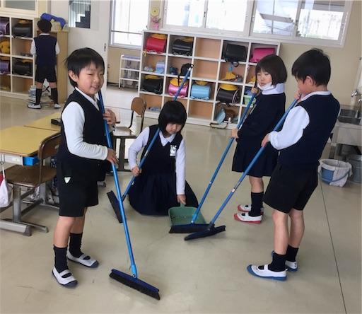 f:id:fukugawa-es:20190325115924j:image