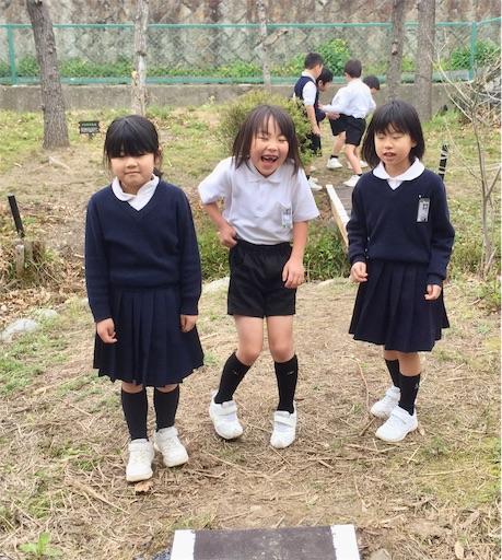 f:id:fukugawa-es:20190325115940j:image