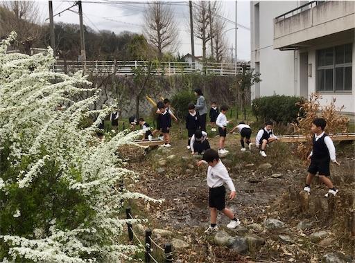 f:id:fukugawa-es:20190325115952j:image