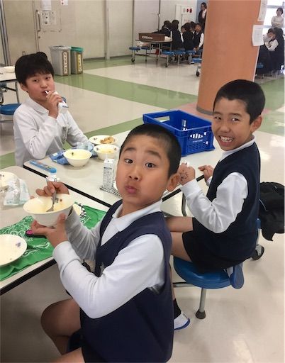 f:id:fukugawa-es:20190325130640j:image